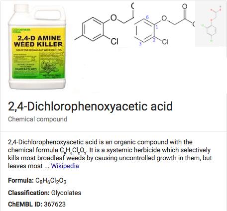 1,1-Dichloroethylene (Vinylidene Chloride)