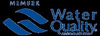 logo WQ