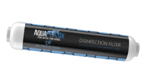 AquaOxDisinfectionROProtectioninchhorizontal